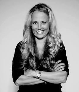 Nathalie-Regner.png
