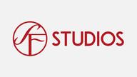 SFStudios2.jpg