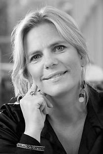 Helena-Danielsson.png