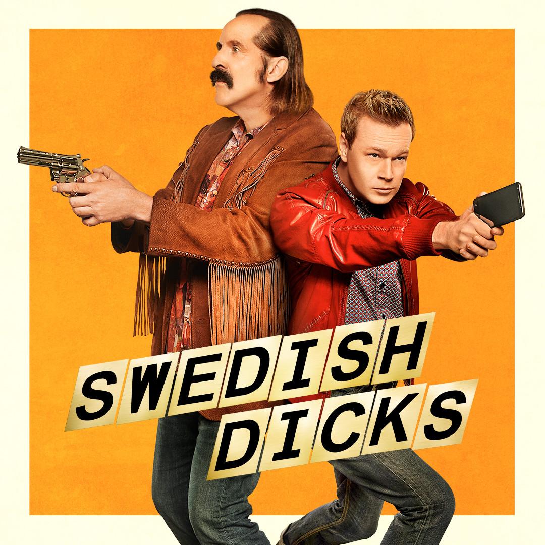 SwedishDicks_S2_Instagram_V1_1080px.jpg