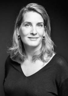 Helena Sandermark