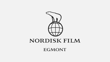 Nordisk.png