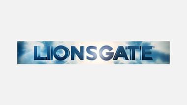 Lionsgate3.jpg