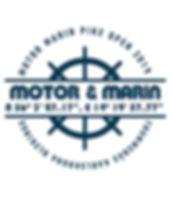 Motor-Marin-Pike-Open-Logotyp-blå-mot-vit-2019_edited.jpg