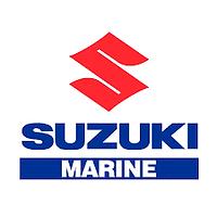 suzuki marin.png