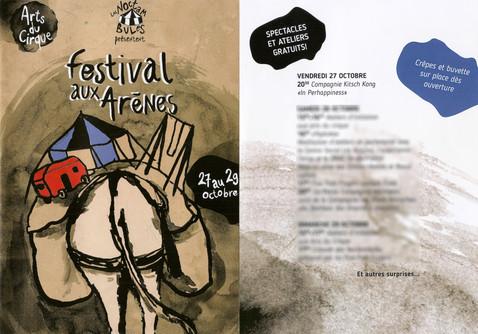 2017_FestivalAuxArenes