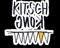 logo-KK-2018TesteA.png