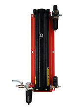 Kit Secador de para plasma / Tecnopampa