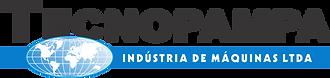 Tecnopampa Indústria de Máquinas LTDA