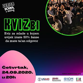 Kvizbi,web.png