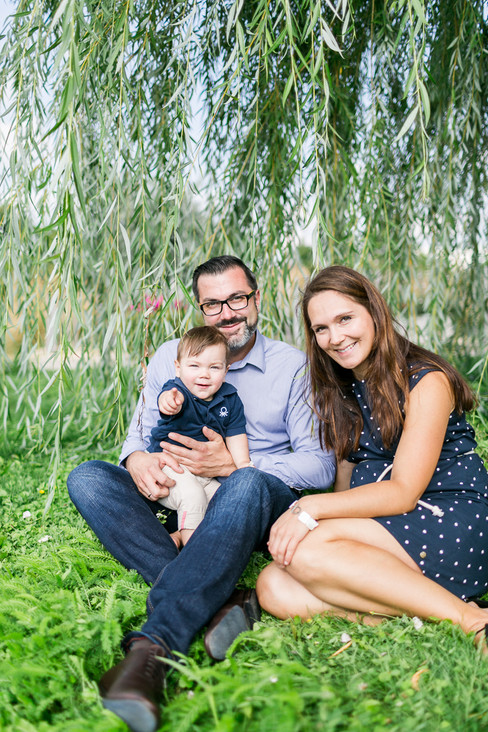 familie-newborn-fotos-susanne_wysocki-lu