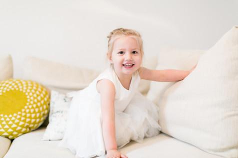 kids-shooting-fotos-susanne_wysocki-trie