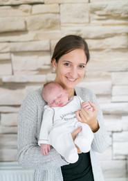 susanne-newborn-shooting-fotos-susanne_w