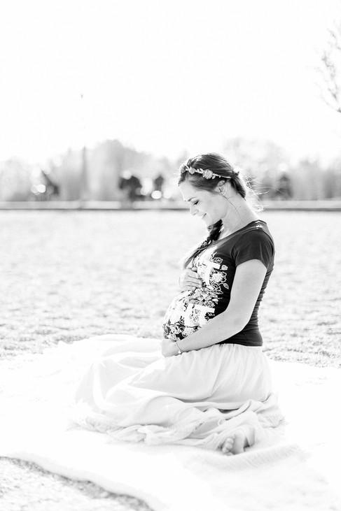 babybauch-fotos-susanne_wysocki-luke_lei