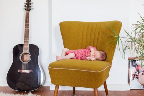 newborn-shooting-fotos-susanne_wysocki-t