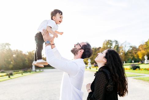 familie-shooting-fotos-susanne_wysocki-t