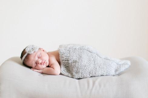 newborn-fotos-susanne_wysocki-luke_leia-
