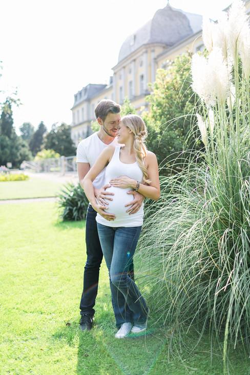 babybauch-newborn-fotos-susanne_wysocki-