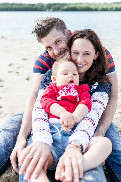 familie-fotos-susanne_wysocki-luke_leia-