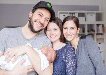 susanne-newborn-fotos-susanne_wysocki-lu