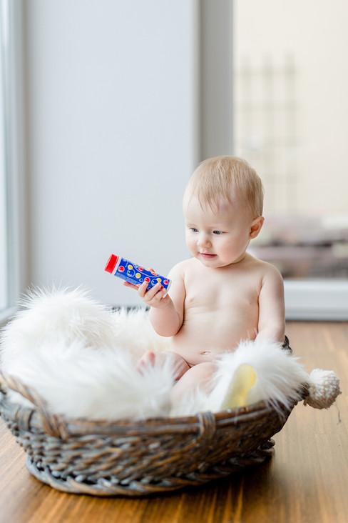 bauch-newborn-fotos-susanne_wysocki-luke