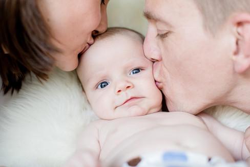baby-newborn-fotos-susanne_wysocki-luke_