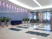 bigstock-hallway-17445500.jpg
