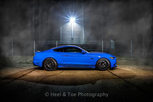 Cookies Mustang-3.jpg