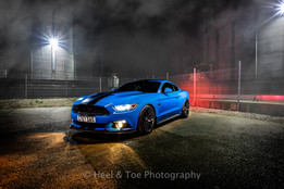 Cookies Mustang-1.jpg