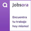 jobsora enlace busca trabajo