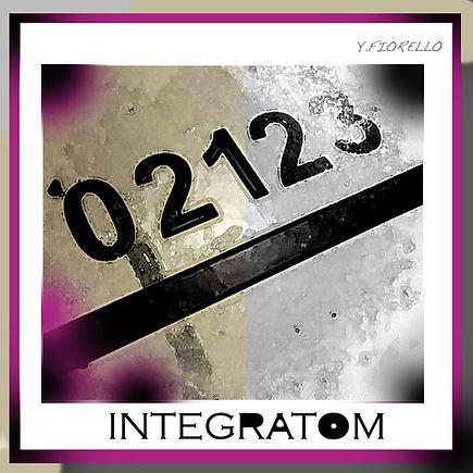 PILE-INTEGRATOM.jpg