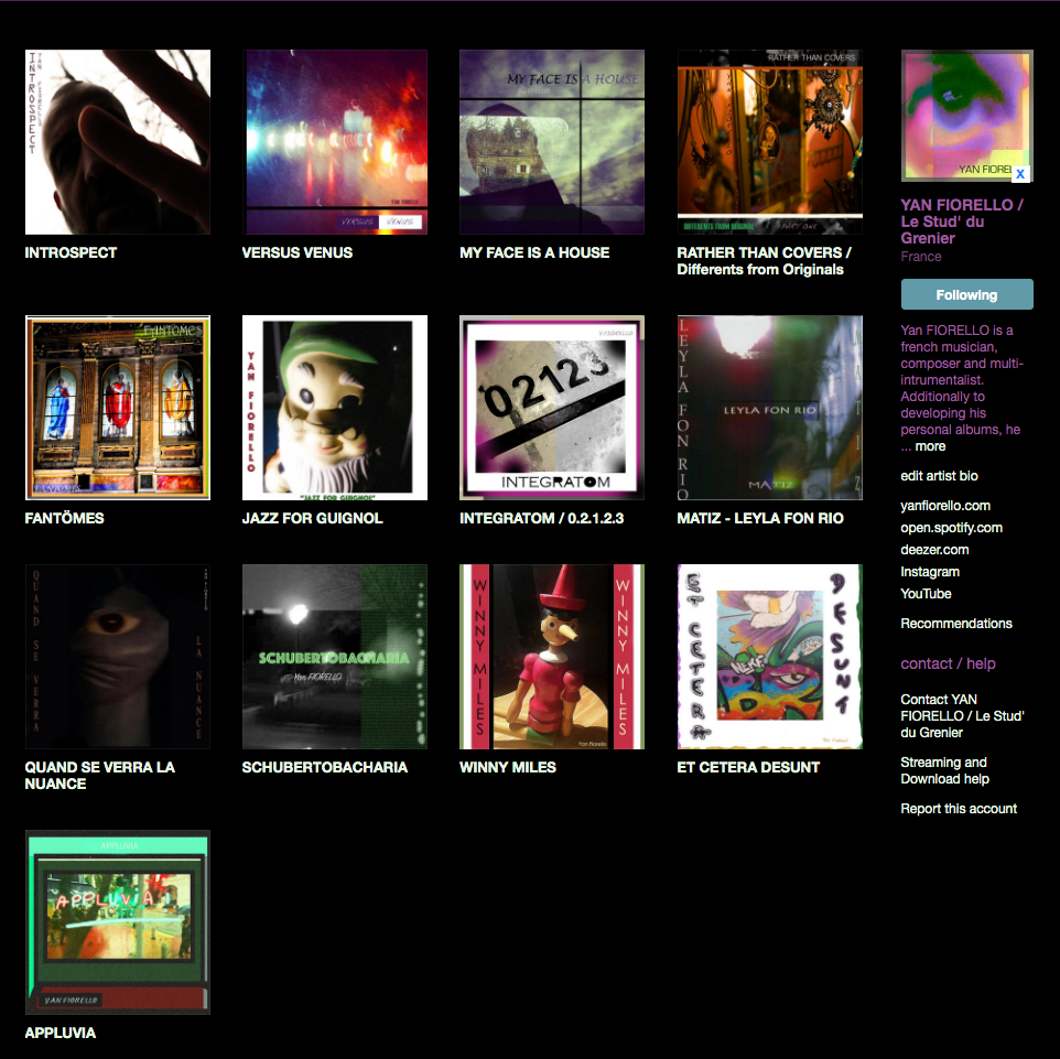 Bandcamp pour Wix.png