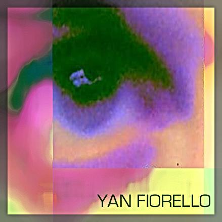 New Profil YAN.png