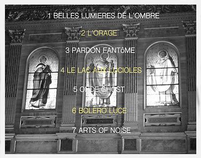 B-ALBUM FANTOME - YanFIORELLO copy.jpg