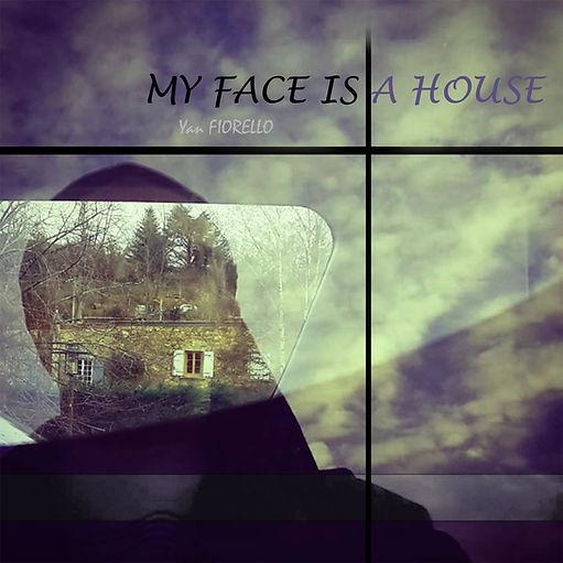 4 PILE MY FACE IS A HOUSE.jpg