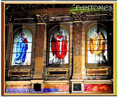 A-ALBUM FANTOME - YanFIORELLO copy.jpg