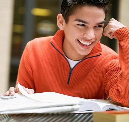 Happy Student_edited.jpg