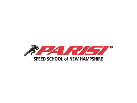 Parisi Speed School is Coming to New Hampshire