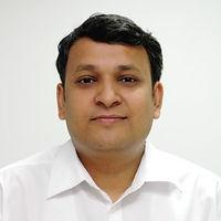 Vivek Venture Garage.jpg