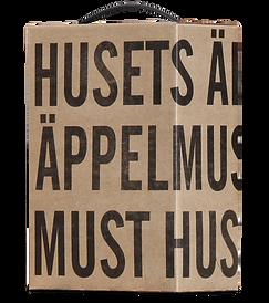 Husets must-Webb.png
