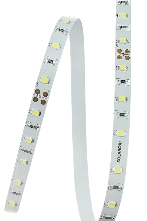 SOLAROX Flat LED Strip ECO