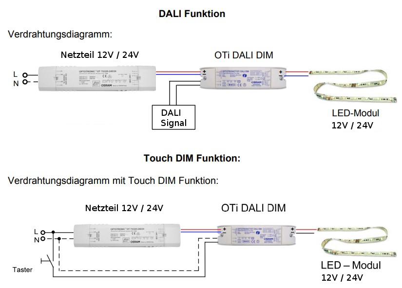 Dali-Dimmer_2.png