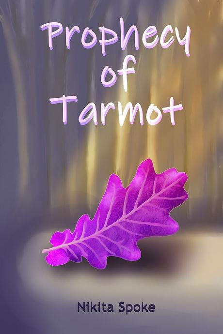TarmotCover
