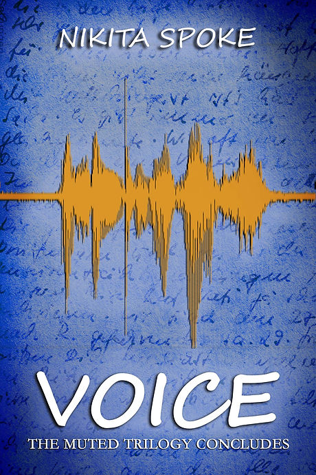 VoiceCover