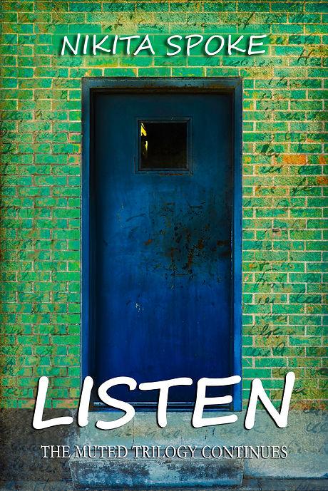 ListenCover