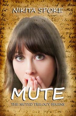 Mute2