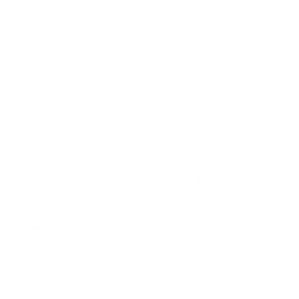 Southwood Co. Logo
