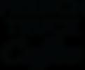 FRENCH_TRUCK_LOGOTYPE_BLACK_2000px (1) (