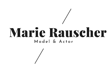 Logo_Marie_Model.png