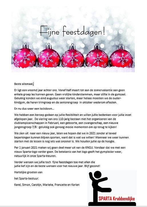 Kerstwens Sparta.docx 1.JPG